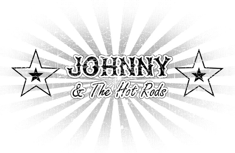 Johnny & The Hot Rods